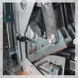 Werkzeugbau Sondermaschinen