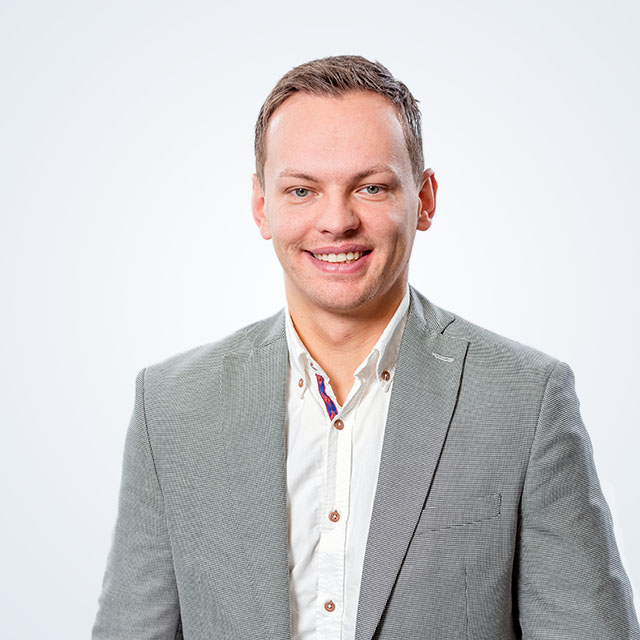 Martin Michalek