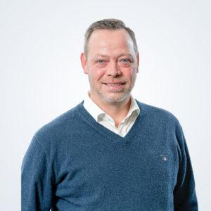 Carsten Harke