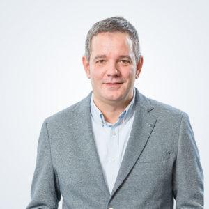 Tomislav Mrakovic