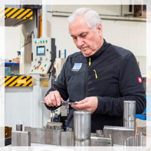 Werkzeugbau Koch Automotive