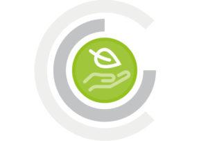 Leitbild Icon