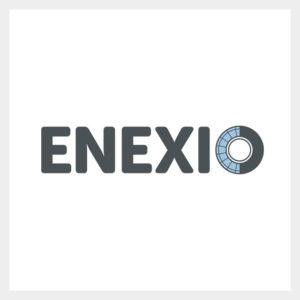 Enexio Logo