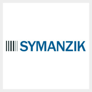 Referenz Symanzik