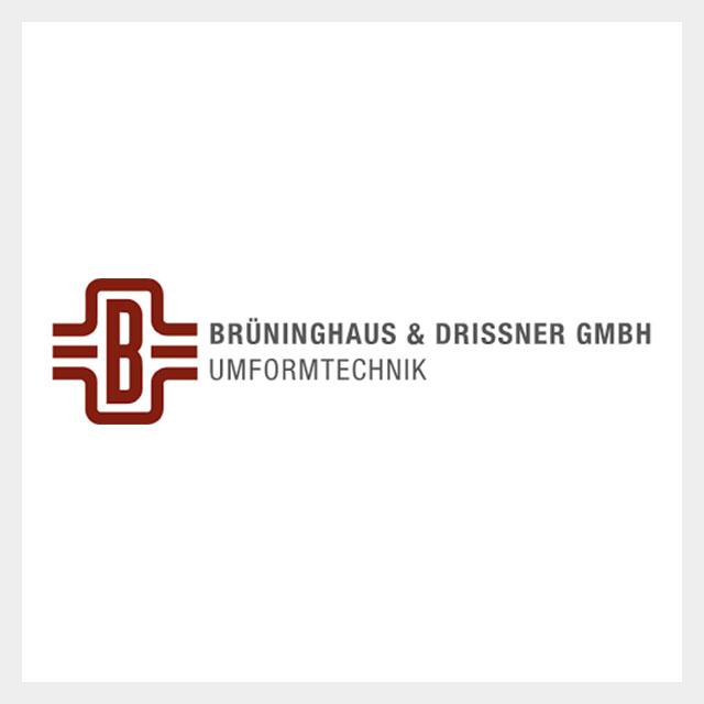 Brüninghaus Umformtechnik